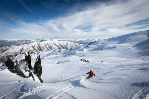 Cardrona_Alpine_Resort_Soho_Basin