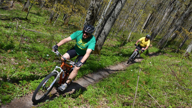 Boyne-Highlands-mountain-bike-3